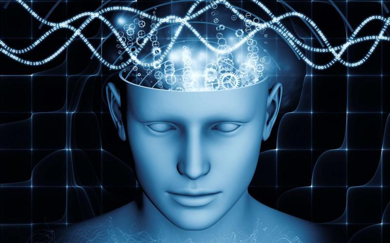 La stimulation vestibulaire galvanique pour s'affranchir des simulateurs dynamiques ? C'est ce sur quoi travaillent ces chercheurs de l'université d'Osaka. - 2