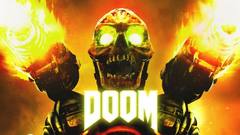Doom VFR : Nouvelles maps, nouvelle histoire, images de gameplay... - 2