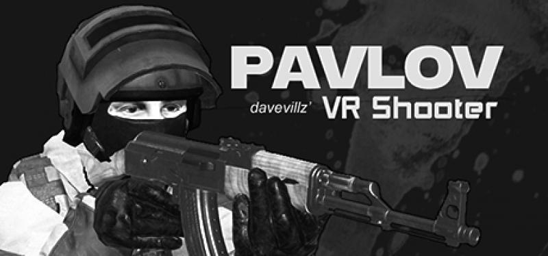 Test - Pavlov: L'Onward Arcade ! - 2
