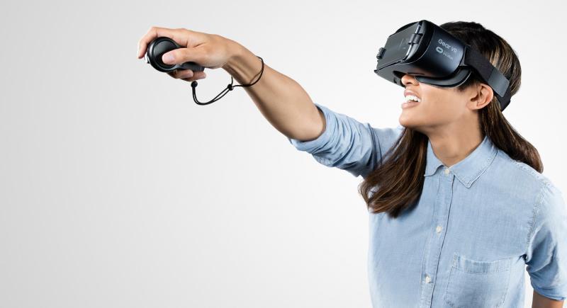 Notre guide d'achat de Noël partie 1 : les casques de réalité virtuelle - 21