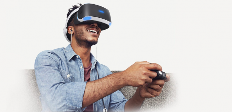 Notre guide d'achat de Noël partie 1 : les casques de réalité virtuelle - 17