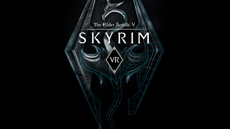 Skyrim VR est disponible sur Oculus Rift, HTC Vive et Windows Mixed Reality - 2
