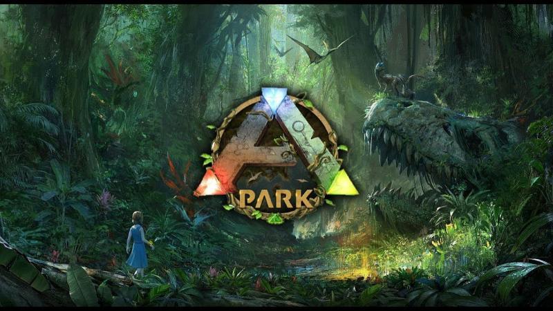 Test - Ark Park : Un wave shooter de l'ère Jurassique ! - 2