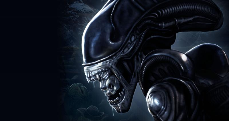 Une nouvelle attraction permet à 4 joueurs d'affronter des Aliens en réalité virtuelle ! - 4