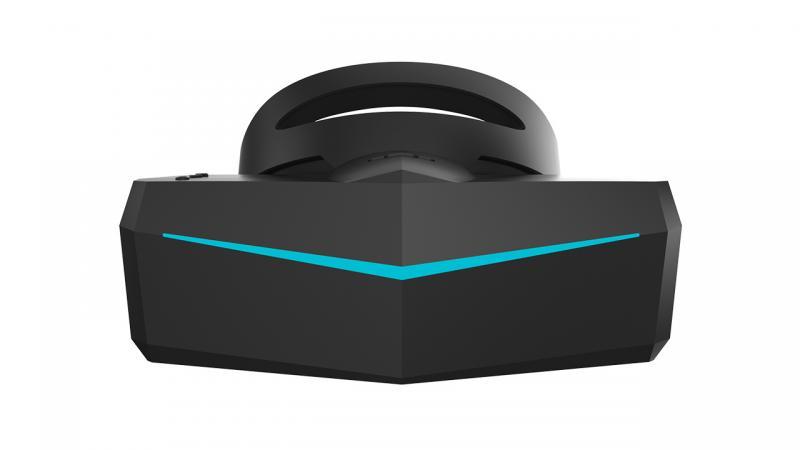 Les casques de réalité virtuelle grand public les plus attendus en 2018 - 18
