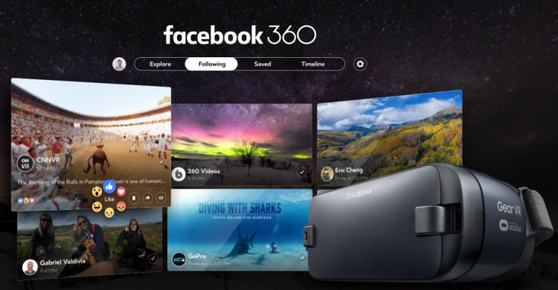 Oculus Go : les 25 meilleurs jeux, applications et expériences sociales du casque - 46