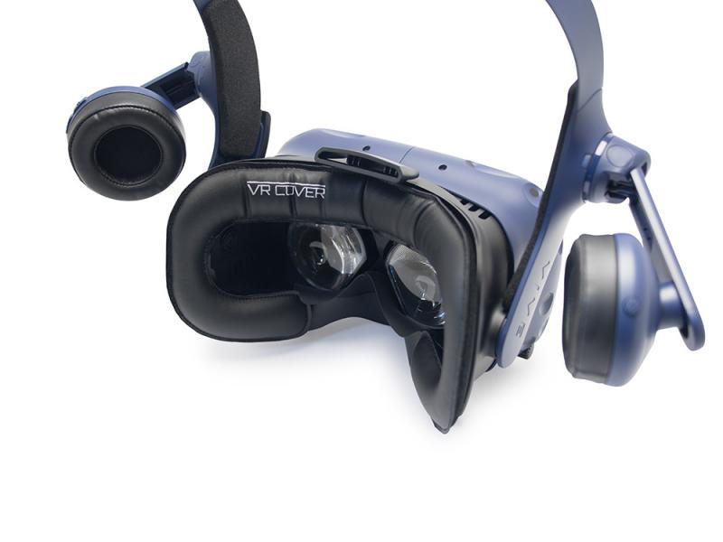 La protection VR Cover pour HTC Vive Pro est en vente - 2