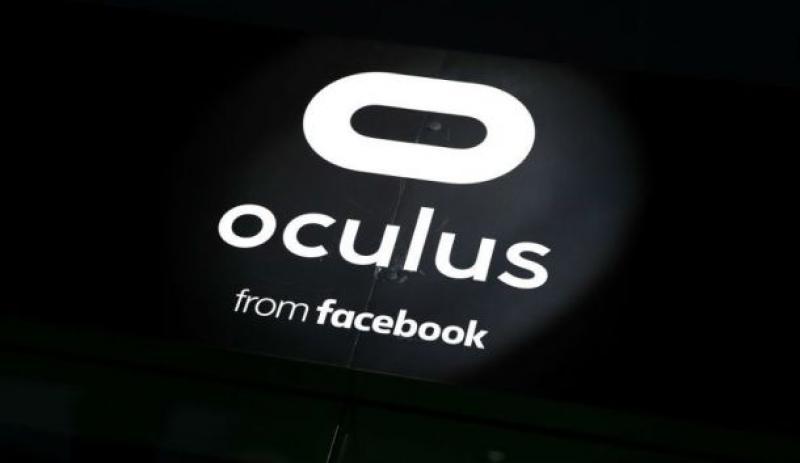 Oculus ne veut plus d'exclusivités - 2