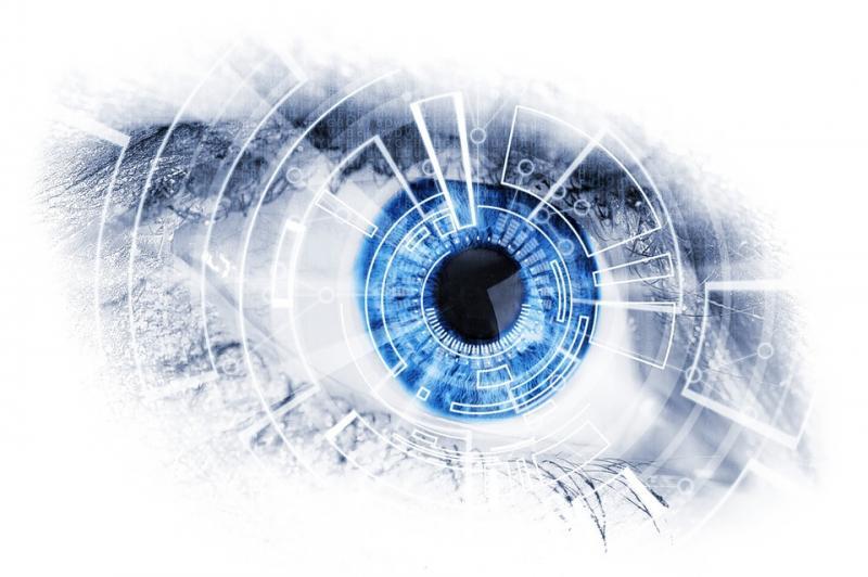 De nouveaux écrans OLED haute résolution de 2228 PPI pour la réalité virtuelle le 24 mai - 2