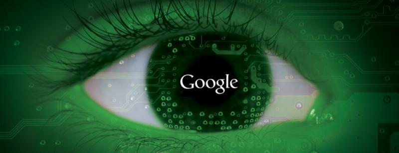 Google préparerait le A65, un casque de réalité augmentée autonome - 2