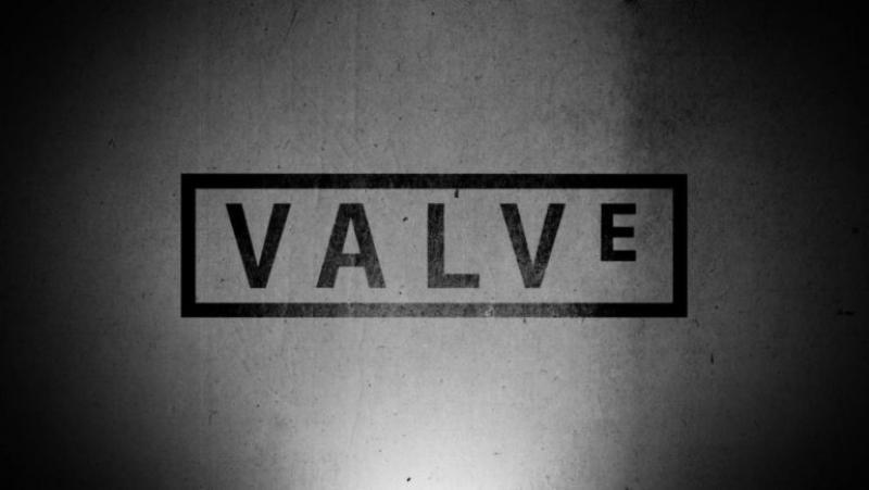"""Valve compte """"tout autoriser sur Steam à part ce qui est illégal ou du troll"""" à partir de maintenant - 2"""