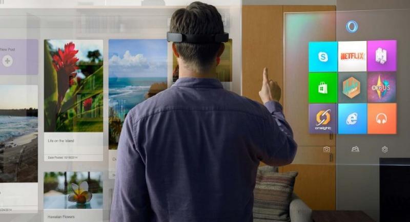 """Leak : La Xbox next gen disponible en 2020, des nouvelles HoloLens """"beaucoup moins chères"""" disponible début 2019 d'après un rapport - 2"""