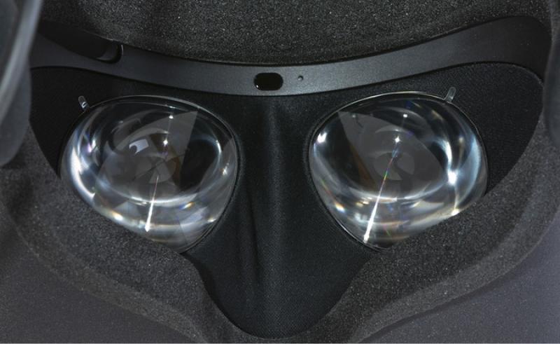 SecuLens : une solution de protection des lentilles contre les rayures - 2