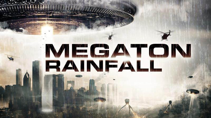Megaton Rainfall est disponible sur PC - 2