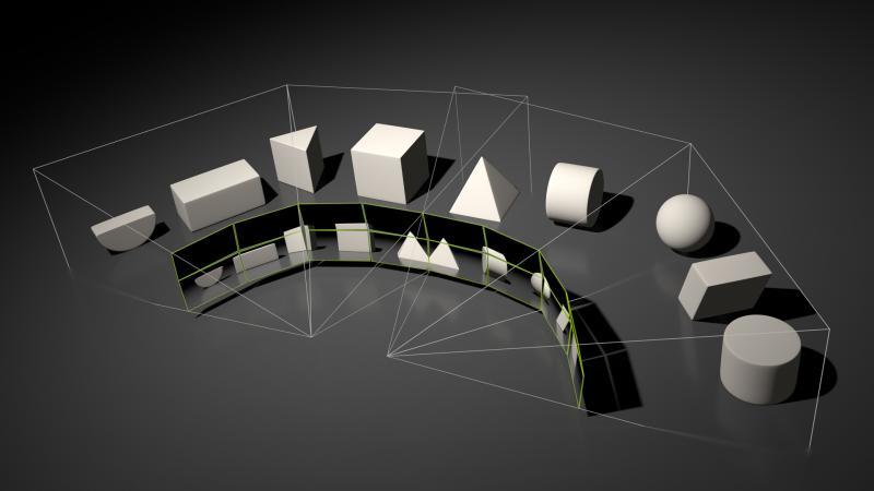 NVIDIA RTX : Quelles avancées pour la VR ? - 7