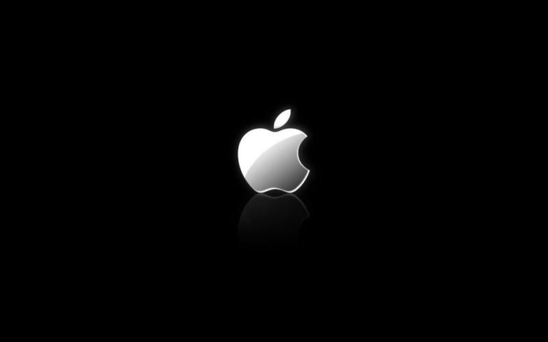 Comment l'acquisition d'Akonia Holographics par Apple peut redéfinir la réalité augmentée - 2