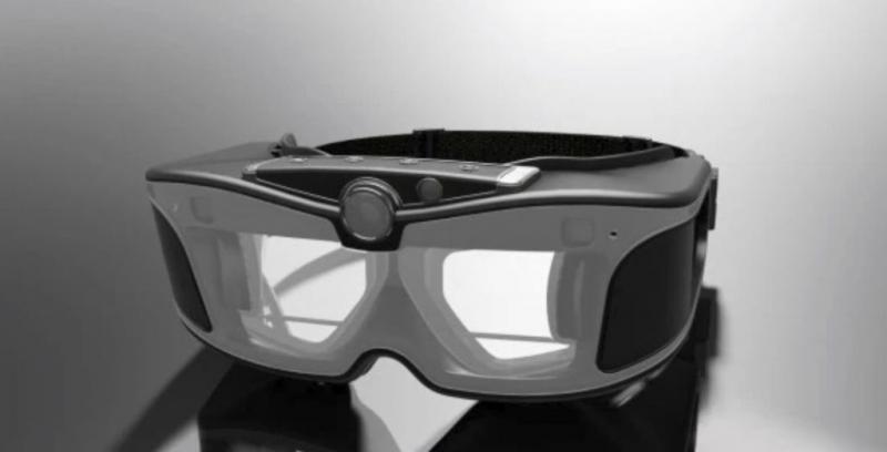 Comment l'acquisition d'Akonia Holographics par Apple peut redéfinir la réalité augmentée - 4