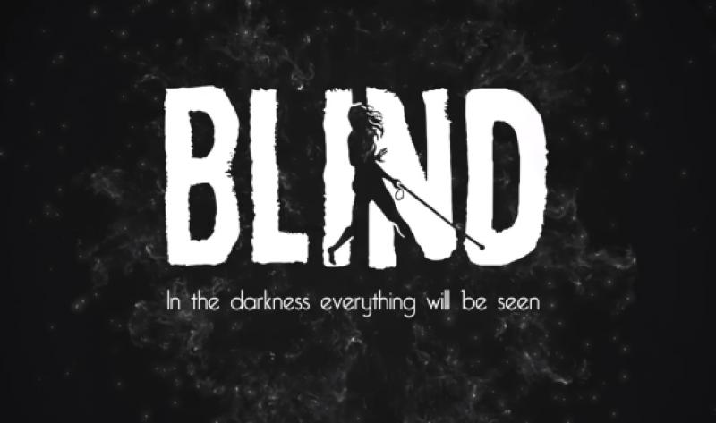 Blind et son noir et blanc, ce sera le 18 septembre - 2