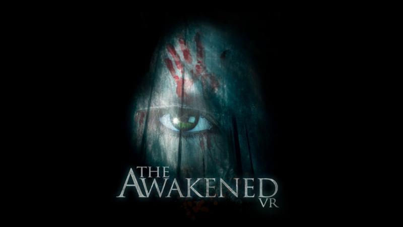 The Awakened: un petit nouveau dans la catégorie des jeux en VR horrifiques - 2