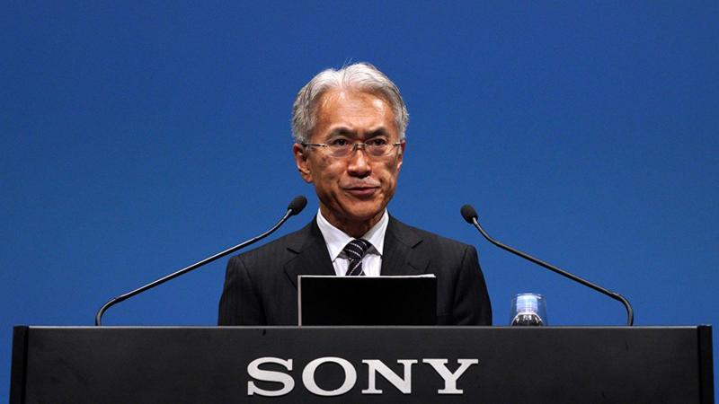 Sony : Un PSVR 2 en gestation ? - 2