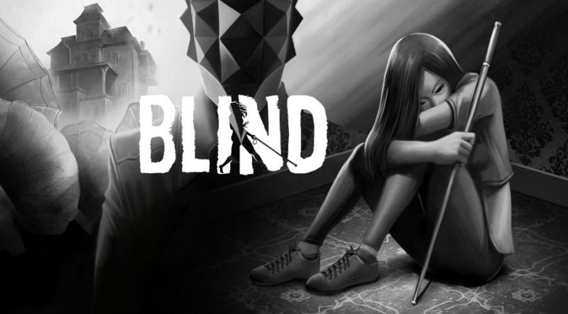 Test - Blind : aveugle mais pas sourd ! + clé steam offerte  - 2