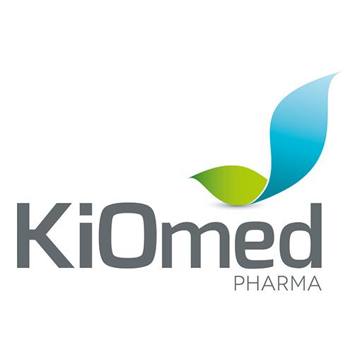 KiOmed Pharma