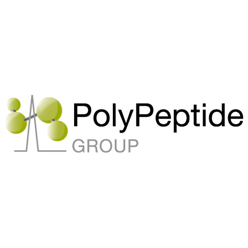 PolyPeptide S.A.