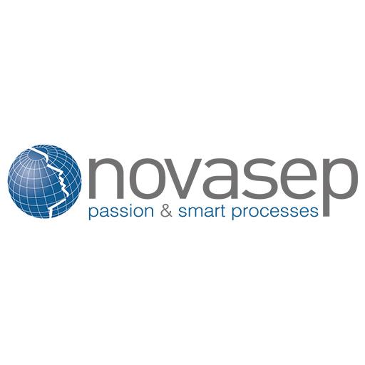 Novasep