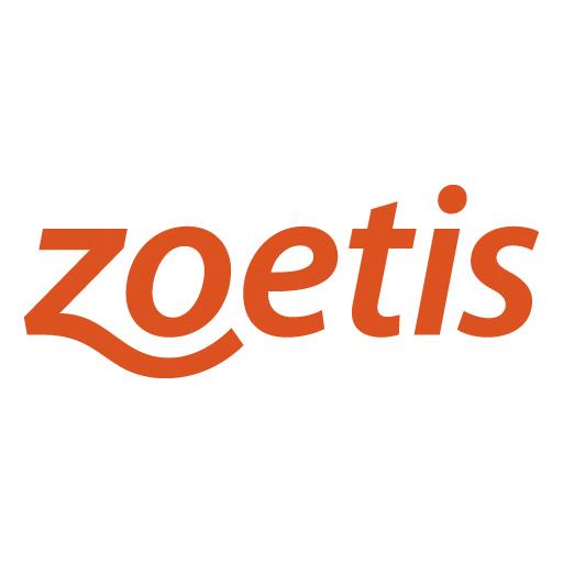 Zoetis Belgium sa