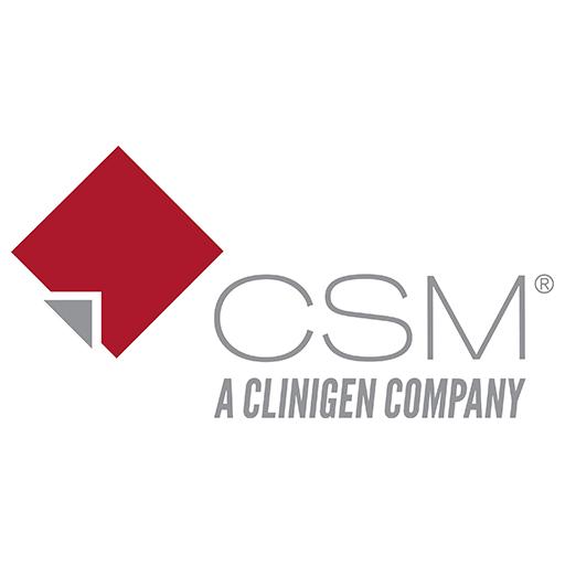 Clinical Supplies Management Europe sa