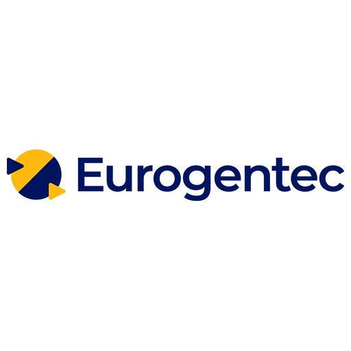 Kaneka Eurogentec