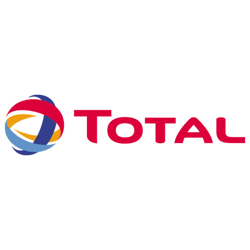 Total Petrochemicals & Refining SA