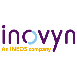 INOVYN Manufacturing Belgium SA