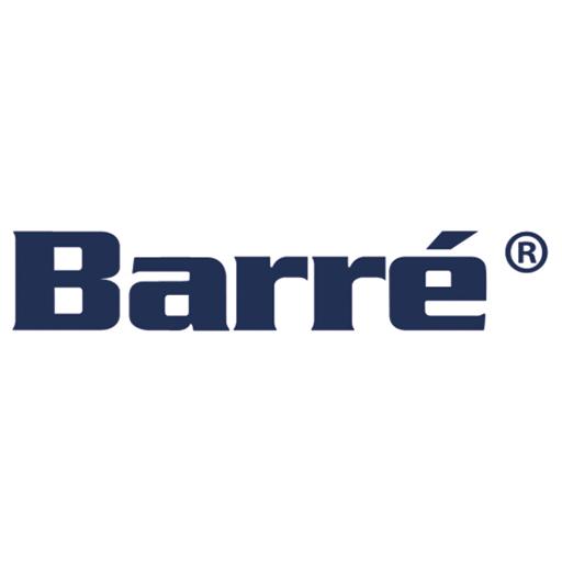 Barré SA