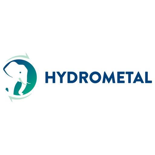 Hydrometal