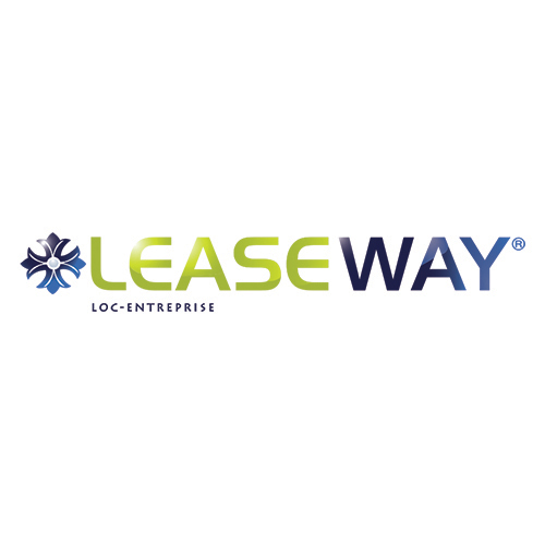 Leaseway