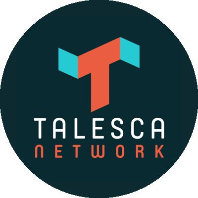 Talesca Network