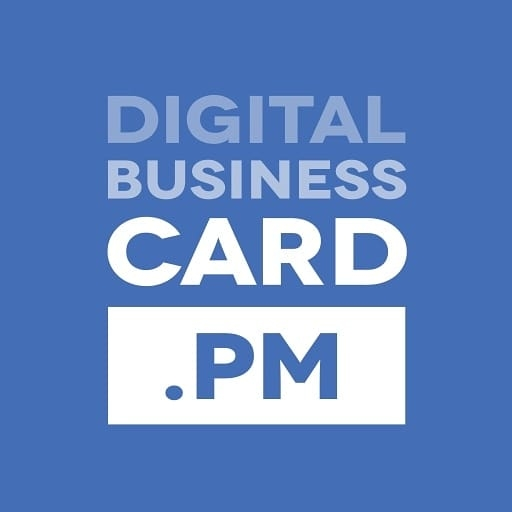 CARD.PM by DATAMIX.IO