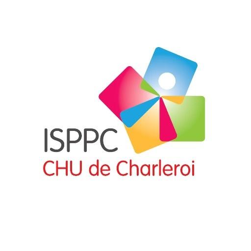 ISPPC - CHU Charleroi