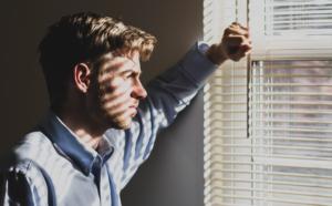 Test covid à domicile : Feeli vous dépiste