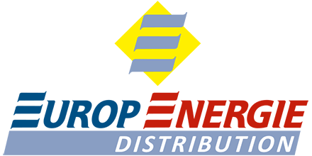 Europ'Energie Distribution