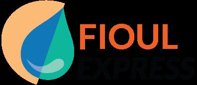 Fioul Express