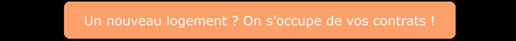 Souscrivez, résiliez en quelques clics avec origaMe