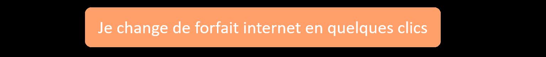 Avec origame, changez de box internet facilement et simplement