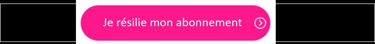 Bouton de résiliation internet pour se rendre sur origame.fr