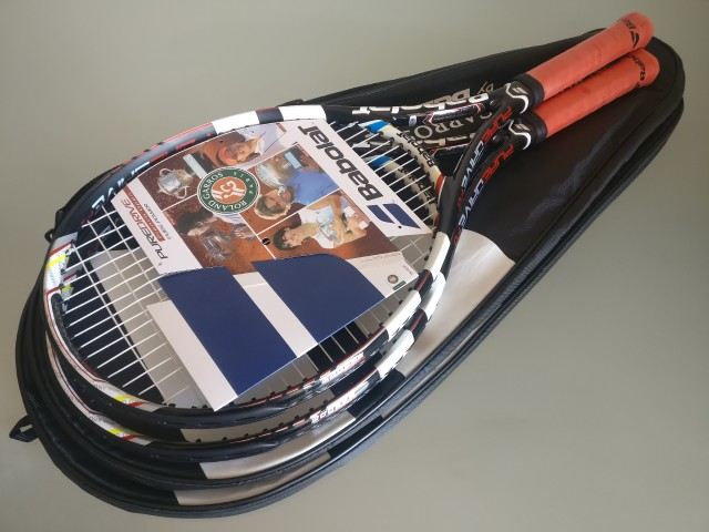 Babolat-Pure-Drive-GT-French-Open.jpg