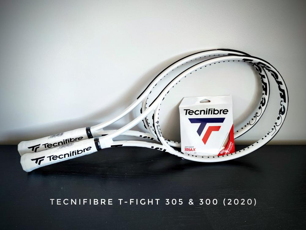 Tecnifibre T-Fight 300 & 305 RS by TennisAddict 2020 - 04.jpg
