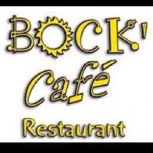 Bock Café