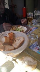 Le Pub Gourmand