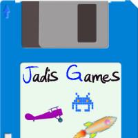 JadisGames